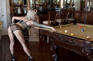 Marie-ella call girl & erotic massage