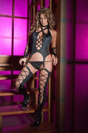 Marie-ketty erotic massage, call girls
